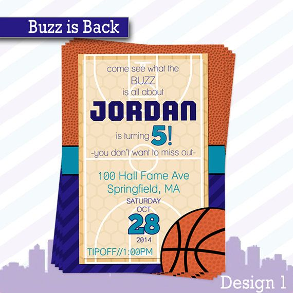 37 Best Charlotte Hornets Party
