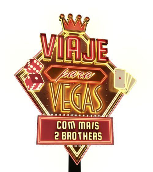 Promoção Skol - Viva Las Vegas - Baú da Promoção - Promoções Online