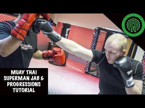 Sweet Science and Muay Thai Boxing | Kok Kit Blog