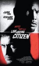i ♥ this movie!