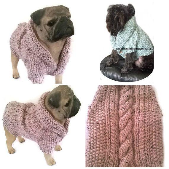 Best 25+ Small dog clothes ideas on Pinterest | Pet ...