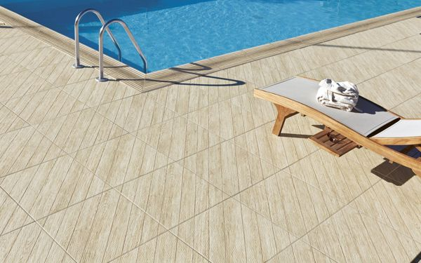 25 best ideas about carrelage imitation bois exterieur on for Parquet exterieur composite