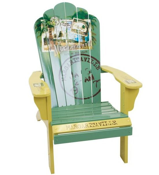 25 best ideas about beach chairs on pinterest serenity for Ikea adirondack chairs