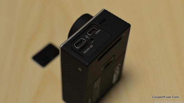 Gopro Hero3 Deals And Customer Reviews By http://couponfuse.com/