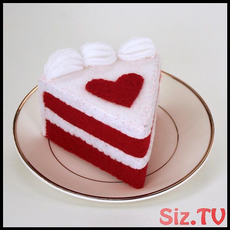 Rote Samtkuchenscheibe Mit Rotem Herzen Rote Samtkuchenscheibe Mit Rotem Herzen Rote Samtkuchenscheibe Mit Rotem Herzen 800 Usd Rot Kuchen Rotes Herz Kuchen