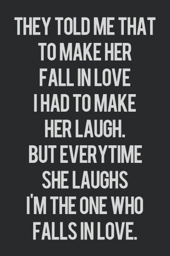 relationship quotes for guys - photo #7