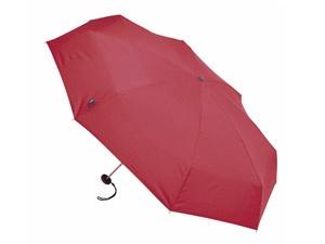Knirps クニルプス X1 折り畳み傘