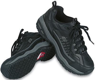 Shoe And Uniform Warehouse 39