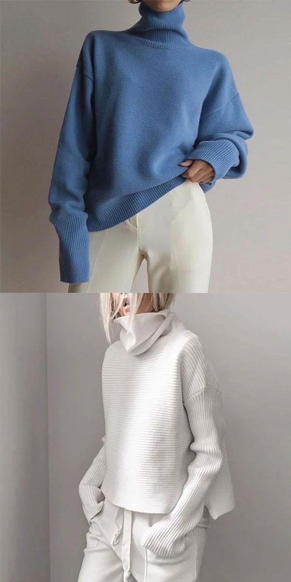 Pullover Oberteile