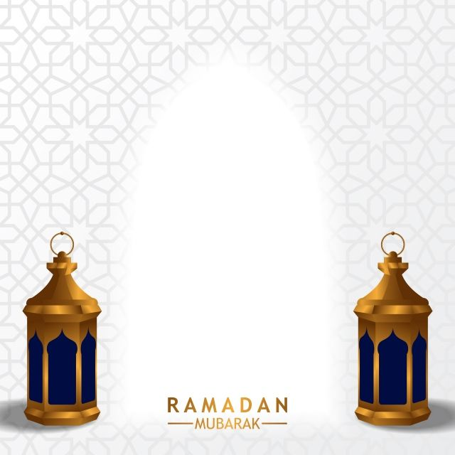 Realistic 3d Golden Fanous Arabic Lantern Lamp With White Background For Islamic Event Lantern Lamp Luxury Png And Vector With Transparent Background For Fre Lantern Lamp Islamic Events Background Patterns