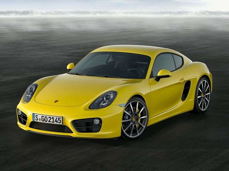 Top 10 Sports Cars, Top Sports Cars   Autobytel.com