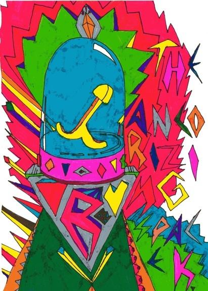 Francisca Silva on YYELLOW MAGAZINE [www.yyellow.com]