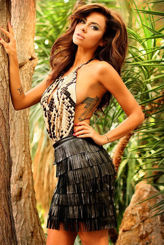 78 Best images about natalia siwiec on Pinterest | Models ...