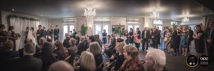 "Sara  Dwayne | Hotel Richmond  .  ""Great Gatsby"" inspired 1920's luxe wedding  #SaraDwayne2016 Many more Samples on our website gallery http://ift.tt/1ErXEQu Photographer: Glenn Alderson Assistant: Laurnce Gibbs Celebrant: Vicky Flanegan - Marriage Celebrant    DJ/MC: Middleton Events   #WeddingsByGAP #Weddings #LOVE #AdelaideWeddings"