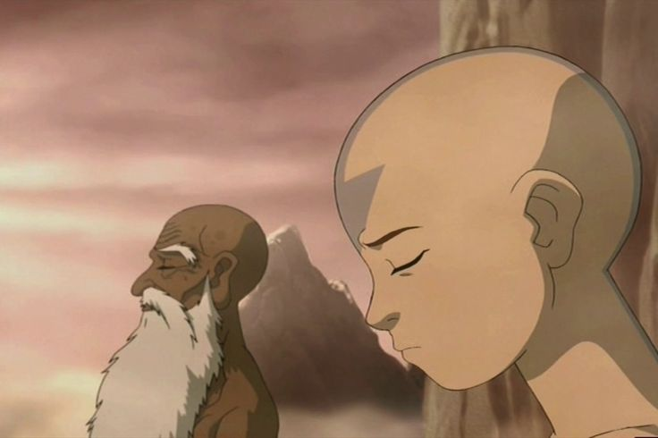 Les Chakras : beaucoup de gens se demandent à quoi correspondent ces fameux «chakras» dont on entend souvent parler dans les milieux liés à la spiritualité, d'où ça vient et à quoi ça sert. Parce que, parler de chakras ressemble souvent à un truc ésotérique dont la compréhension est réservée à une bande d'initiés un…Méditez sur la suite →