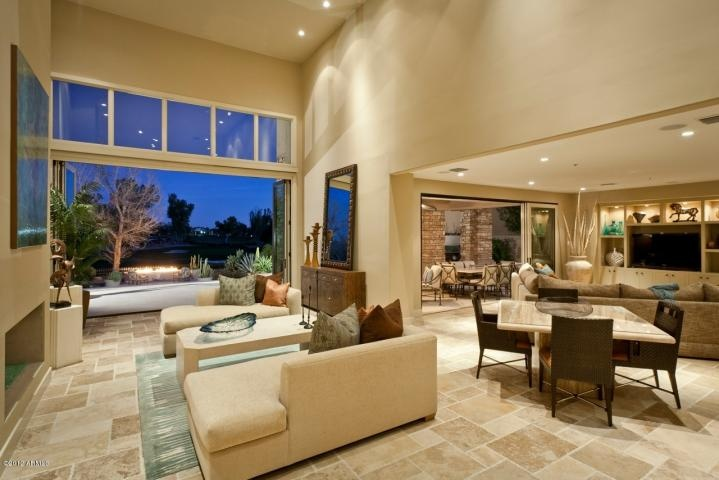 14 best gainey ranch life images on pinterest ranch life real estate business and real estates for The living room gainey ranch
