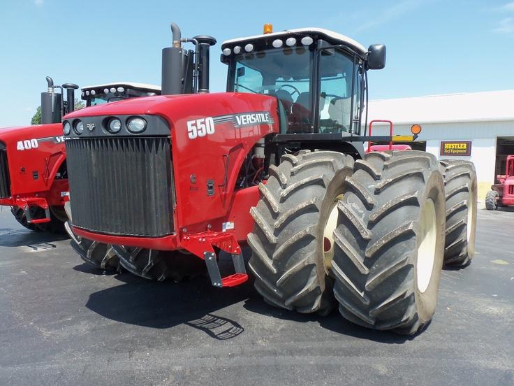 67 Best Case Ih Images On Pinterest Case Ih Tractors