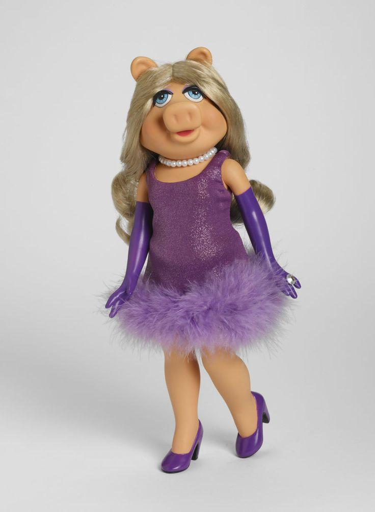 25 best ideas about miss piggy costume on pinterest best kids halloween movies brother
