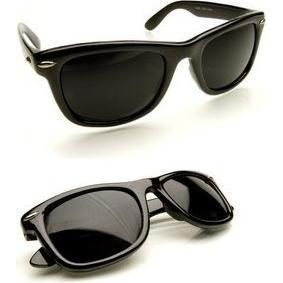 all black ray ban wayfarer  17 Best ideas about Ray Ban Wayfarer Black on Pinterest