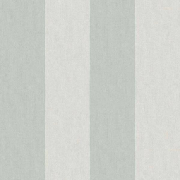 Stilfulla ränder från kollektionen Manor House 347018. Klicka för att se fler inspirerande tapeter för ditt hem!