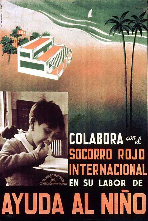 Padial. 1937. 81x55. Valencia. SRI