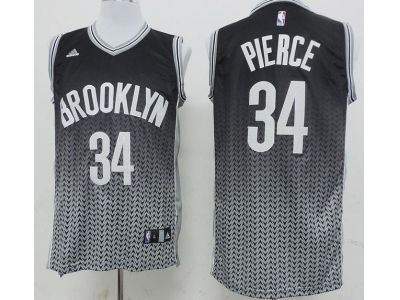 Cheap NBA Jerseys, Good Qaulity NBA Jerseys,Best NBA Jerseys,Cheap NBA  Jerseys. Nhl JerseysBrooklyn NetsBasketball JerseyNike NflChina ...