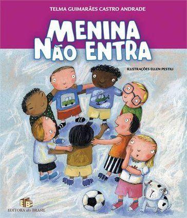 11 livros infantis que discutem gênero e orientação sexual (FOTOS)