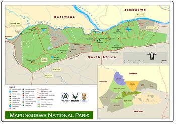 Click on the map to view enlarged