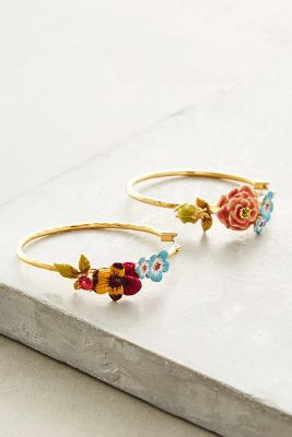 http://www.anthropologie.com/anthro/product/37079878.jsp?color=065&cm_mmc=userselection-_-product-_-share-_-37079878