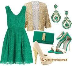 Risultati immagini per scarpe eleganti verdi