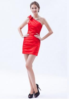 http://www.maniadeal.com/Vestido-de-uma-Alccedil-Ba-de-Chiffon-com-Decoraccedil-Batilde-Bo-Flor-Vestido-geral-Plissado-Mini-Vestido-de-Danccedil-g-2382