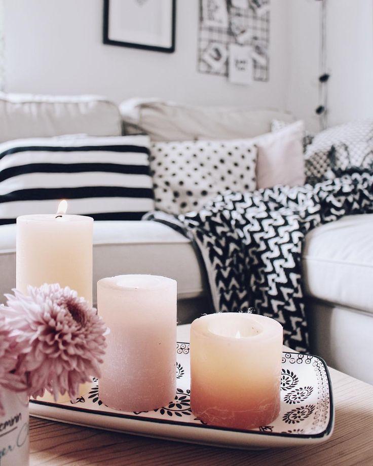 73 best Dekoration images on Pinterest Floral arrangements, Flower