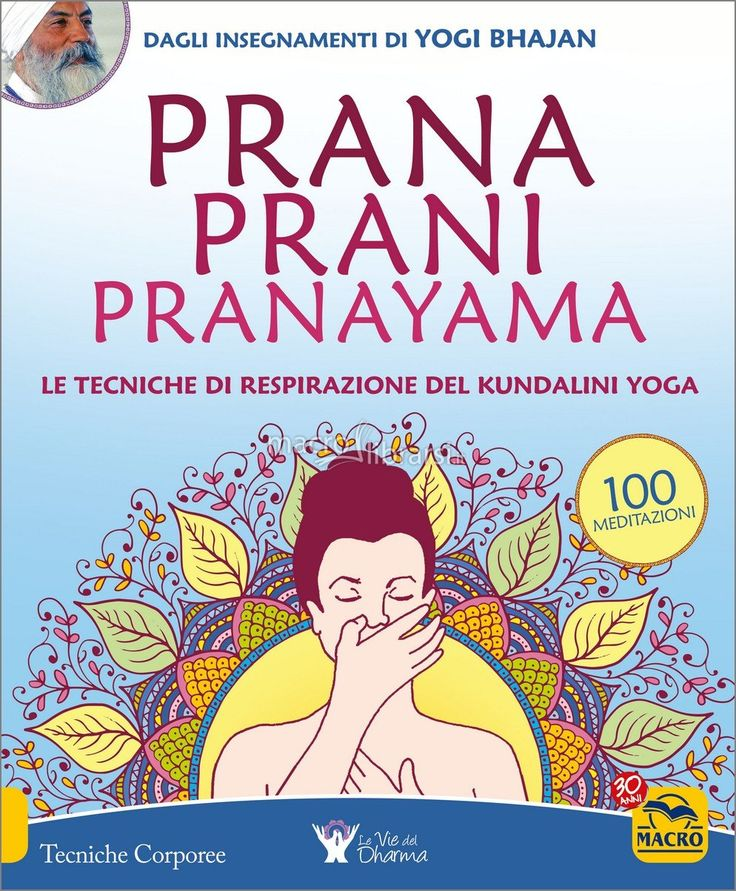 #yoga #offerta Con 100 pratiche di meditazione e respirazione mai pubblicate prima d'ora!