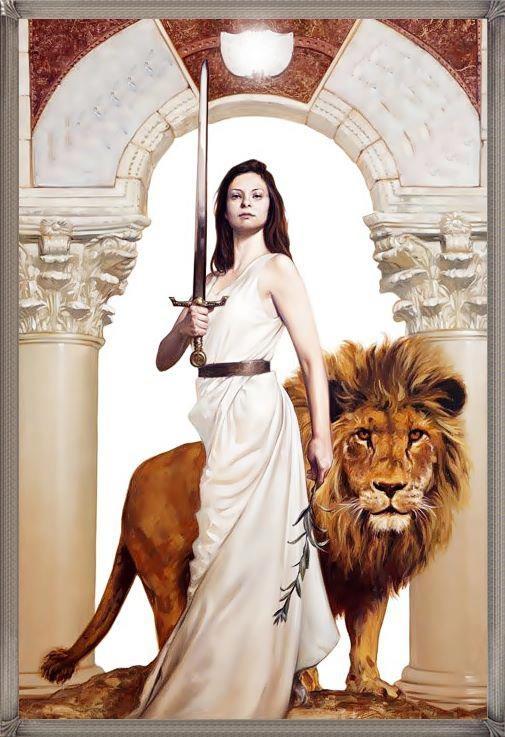 De 406 Bästa Prophetic Art/Pictures/Dream Symbols-bilderna