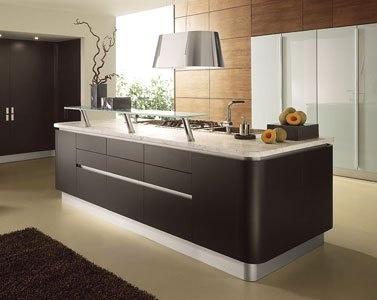 http://fsstudiodesign.com