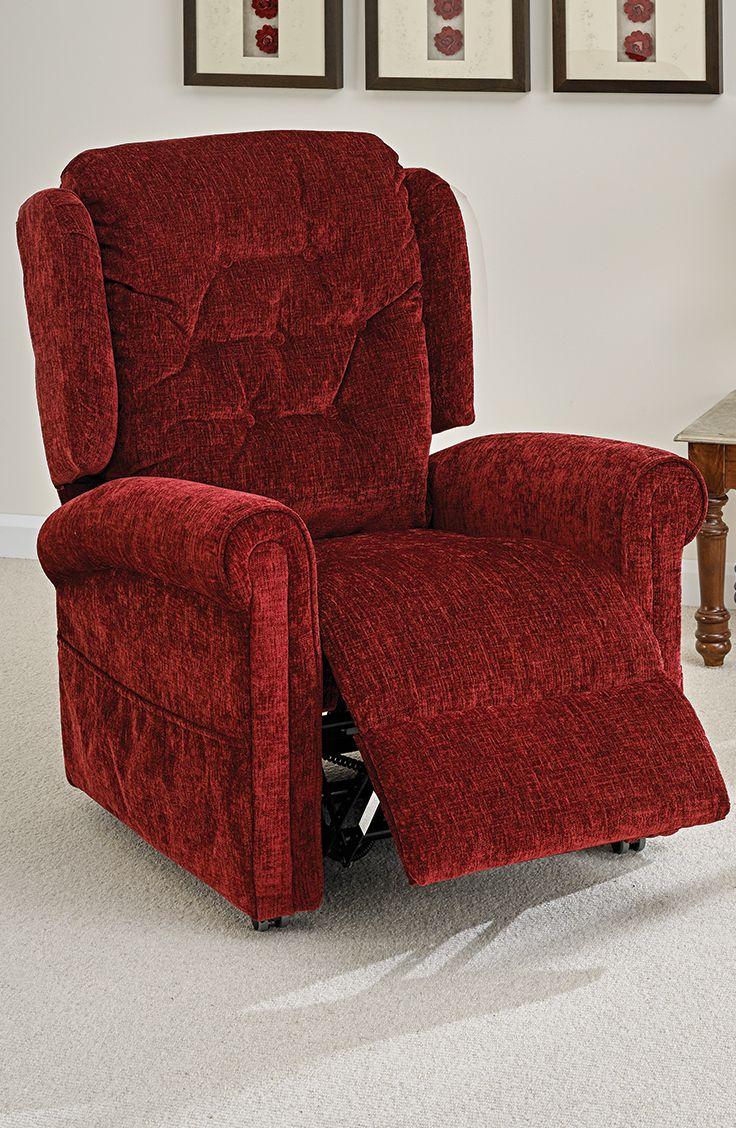 henley electric riser recliner amazing deals on all our electric recliner chairs - Electric Recliner Chairs