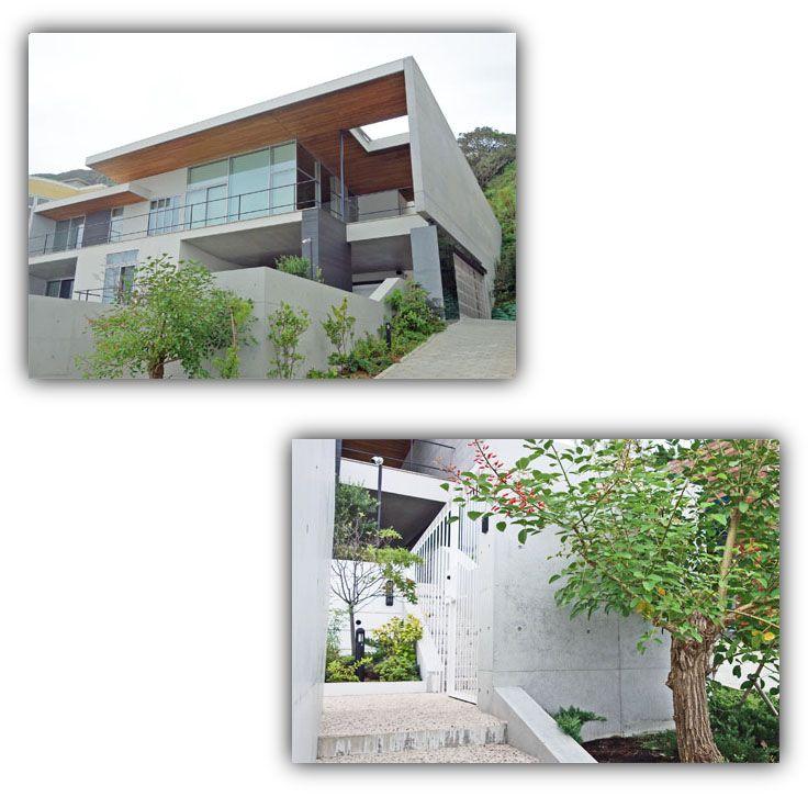 """オーシャンビューの""""郷""""邸 郷ひろみの別荘公開 http://www.sanspo.com/geino/news/20140507/oth14050705040003-n1.html 東京グルメ時々ファッション http://osharebantyoh.blog.fc2.com/blog-entry-321.html"""