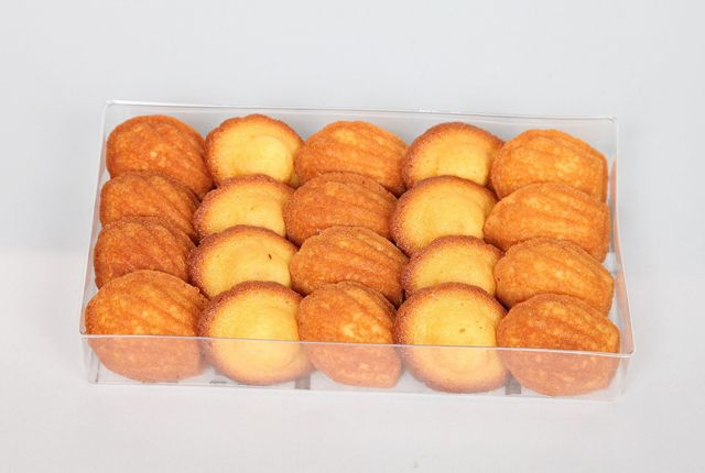 メニュー | フランスの伝統菓子(ケーキ・マカロン・ジャム・クッキー等)のお店 ラ・ヴィエイユ・フランス