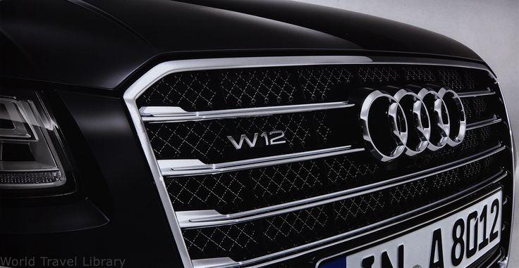 https://flic.kr/p/21u1bxo | Audi A8 - S8;  2016_3