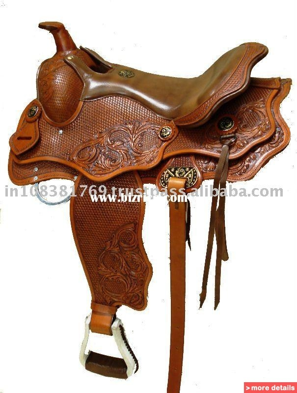 colorful pictures of western saddles   Western Economy Show Saddle, Price, Suppliers ,Manufacturers - Bizrice ...