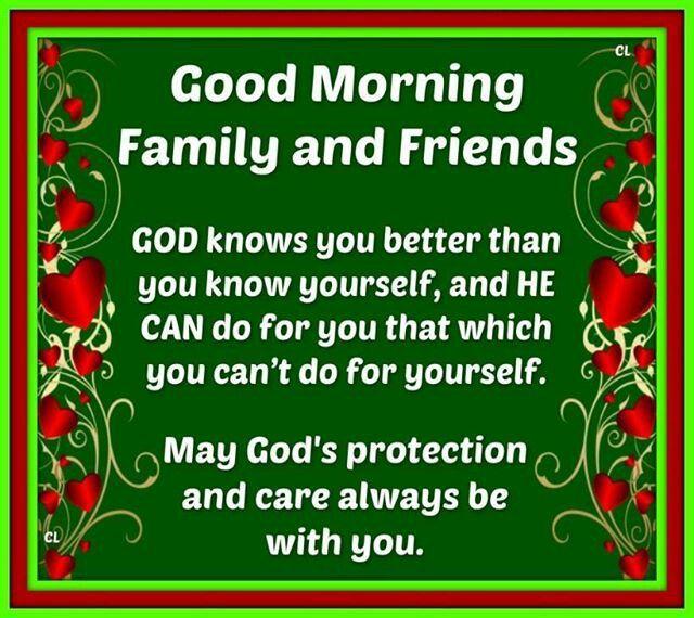 Good Morning Family Prayer : Best images about my morning prayer on pinterest