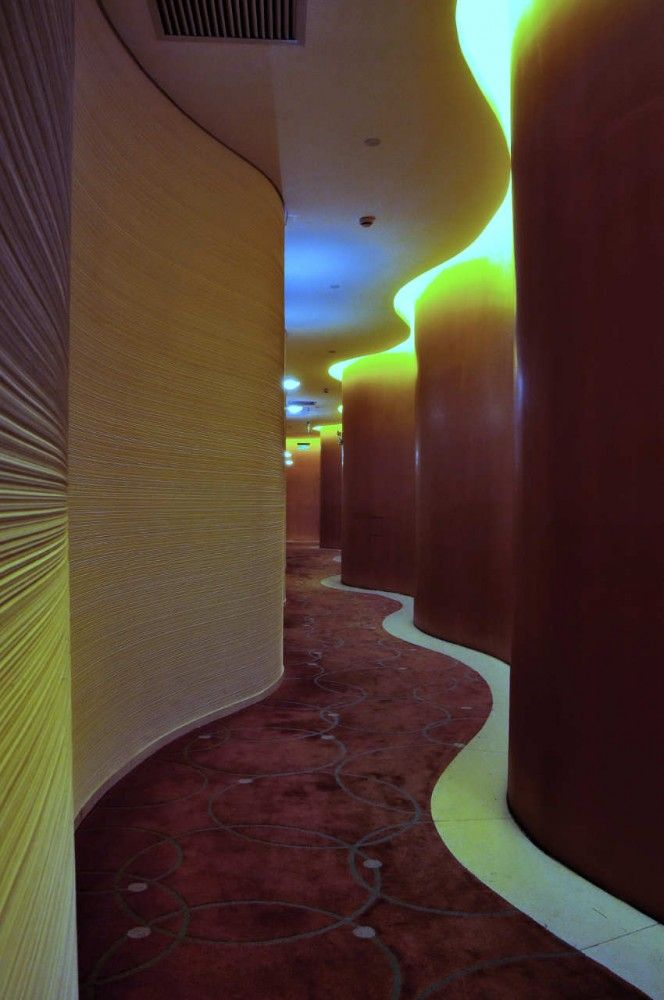 Best plafones images on pinterest ceiling design