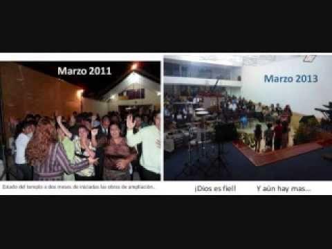 Seminario Doctor Dario Salas martes 07 de enero 2014 1°parte    Seminario realizado en el auditorio de la Iglesia de Cristo para la Familia entre los días martes 07 y miércoles 08 de enero del 2014. en la voz del Doctor en teología Dario Salas (Texas USA)  compartanlo!!!  bendiciones.-