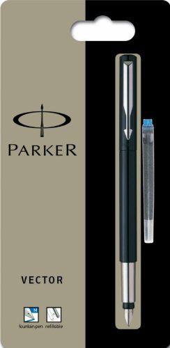 54 Best Af S Pens Parker Images On Pinterest Fountain