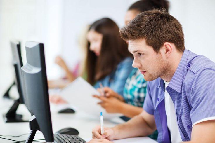 Univali abre matrículas para 29 cursos de especialização e MBAs - Univali