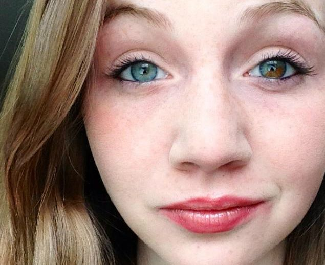 How To Get Two Different Colored Eyes Naturally