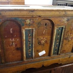 credenza a specchio : ... images about old but gold on Pinterest Colors, Shabby and Credenzas