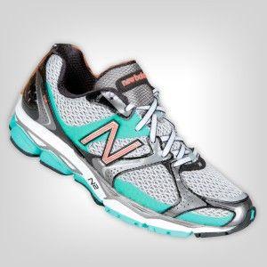 Running Shoes For Underpronators Flat Feet