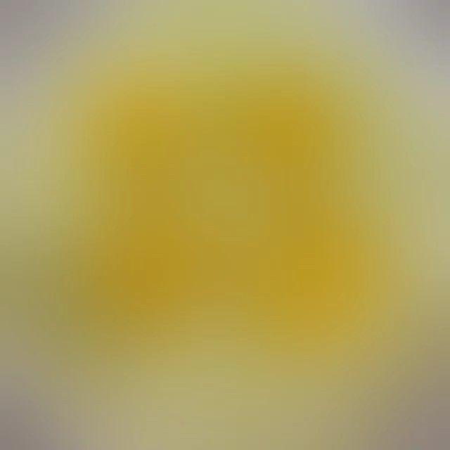 Wa3d Sh 1 On Instagram كيكة بحشوة التمر ٤ بيض ملعقة صغيرة فانيلا كوب سكر كوب زيت علبة صغيرة لبن زبادي كوب ونص دقيق ملعقة كبيرة بايكنج باودر عجينة تم Sweet