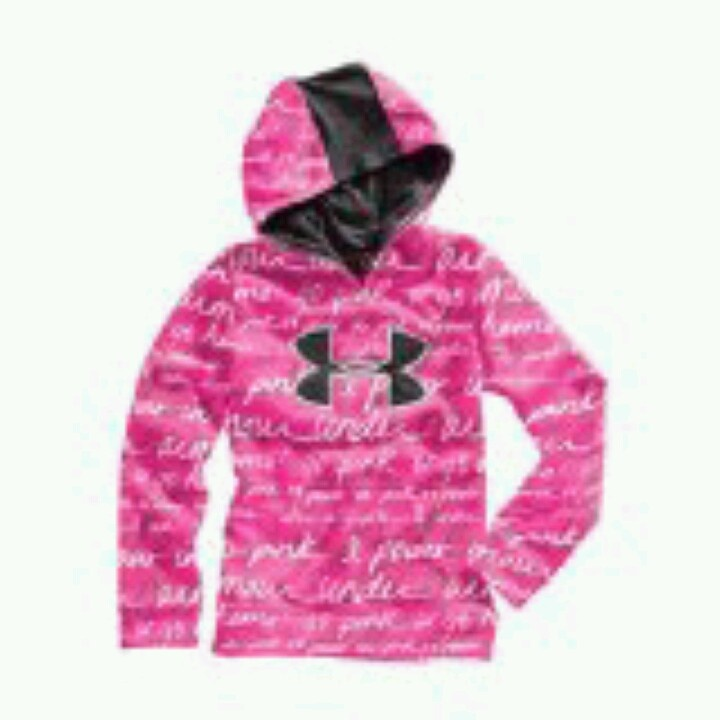 17 Best images about Under armour on Pinterest | Logos ...